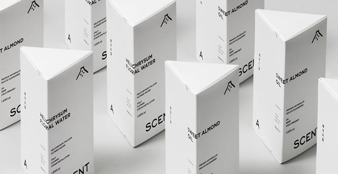 KALA nhận thiết kế in ấn bao bì sản phẩm tại Việt Nam