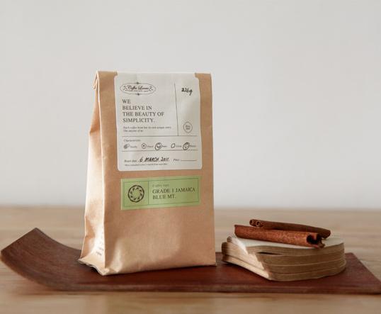 In hộp giấy đựng cafe giá rẻ tại tphcm 3