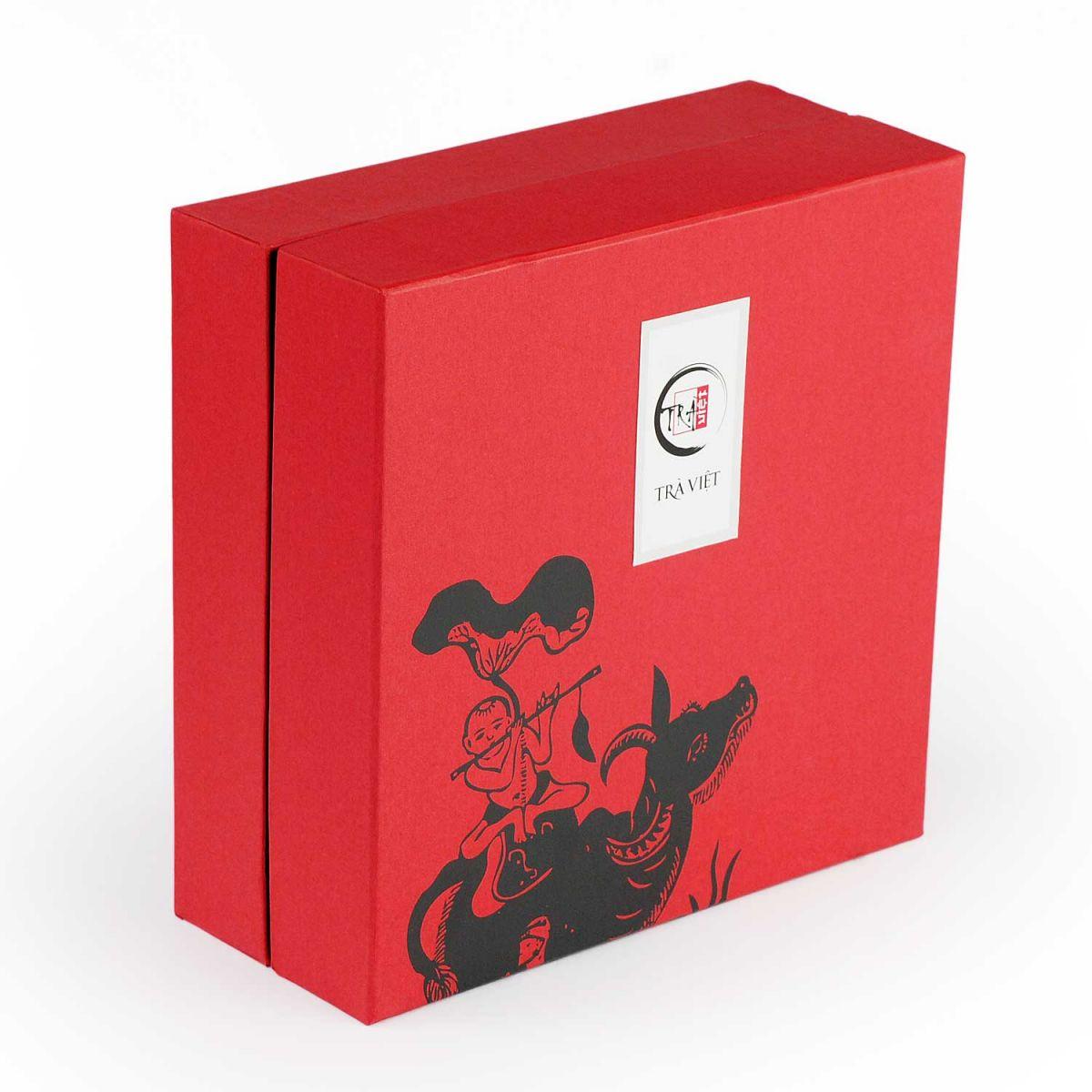 hộp quà tặng cao cấp 3