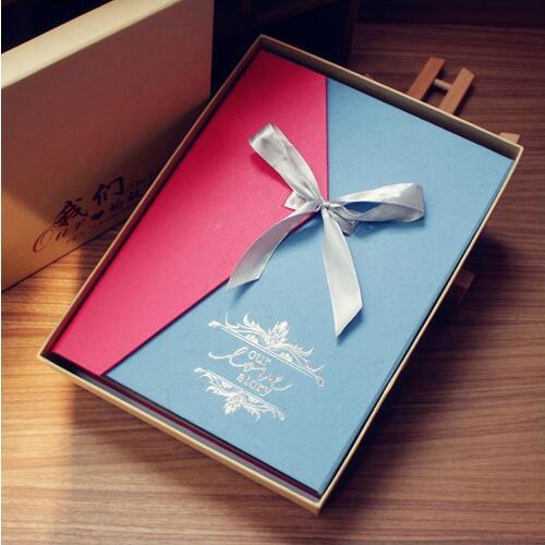 nhận làm hộp quà tặng giá rẻ tại tphcm 4