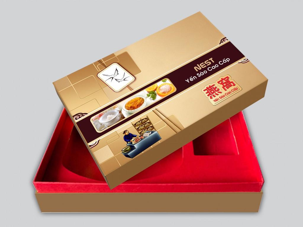 in hộp quà tặng cao cấp 5