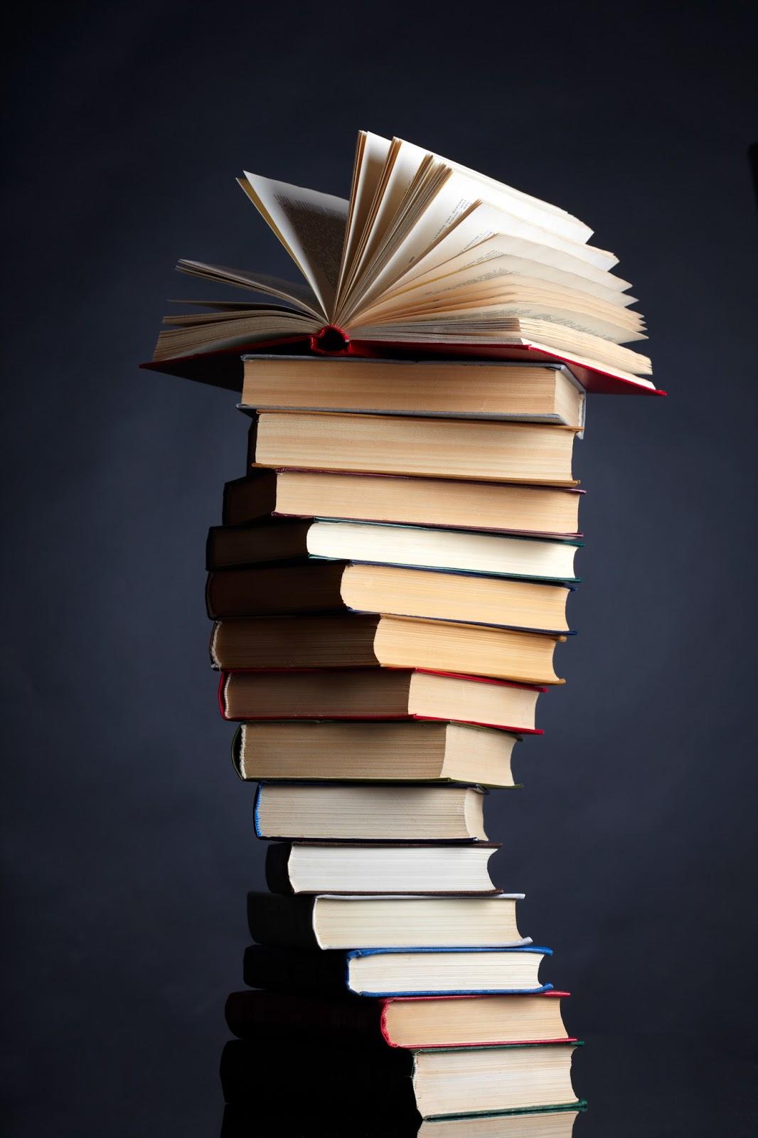 In sách giá rẻ, in sách màu giá rẻ, cách in sách, báo giá in sách, in sách, sách bìa cứng,