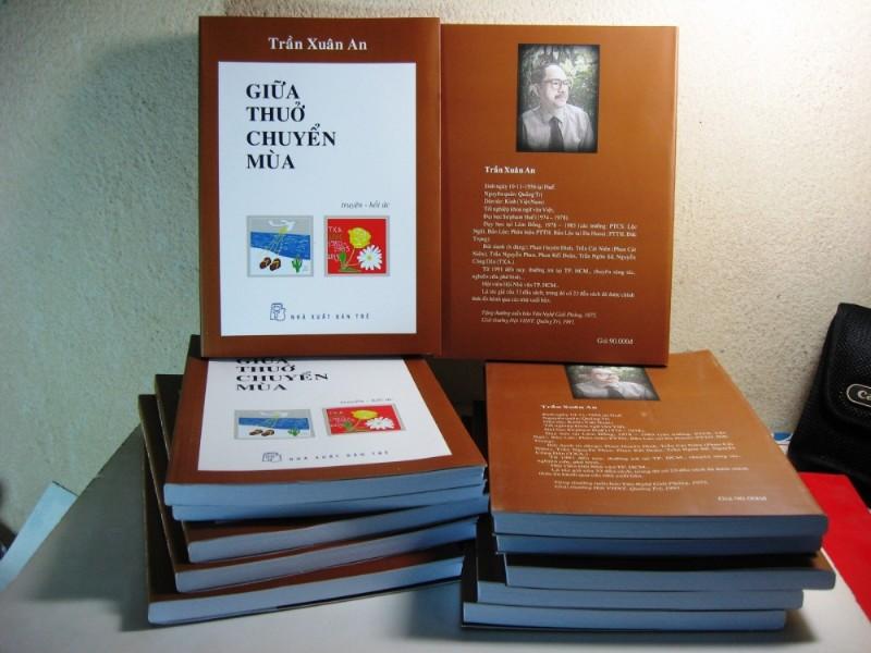 in sách giá rẻ, in sách giá rẻ tphcm, in sach kinh, in sổ sách kế toán, in sách theo yêu cầu