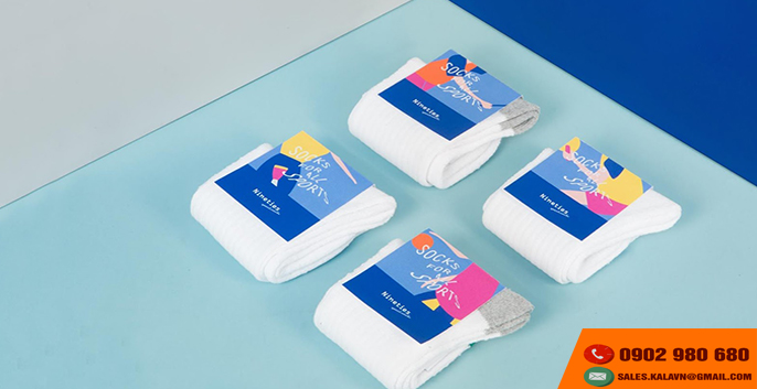 KALAPRESS nhận thiết kế in ấn nhãn mác bao bì sản phẩm tại TPHCM 7