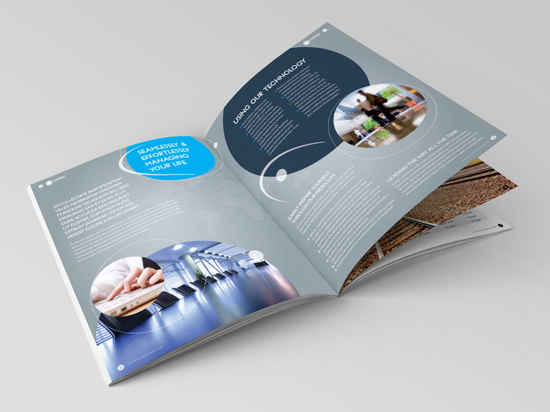 catalogs design 3