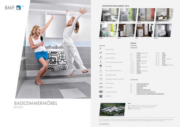 Mẫu catalogue nội thất hòa phát với thiết kế tiện nghi và tươi mới