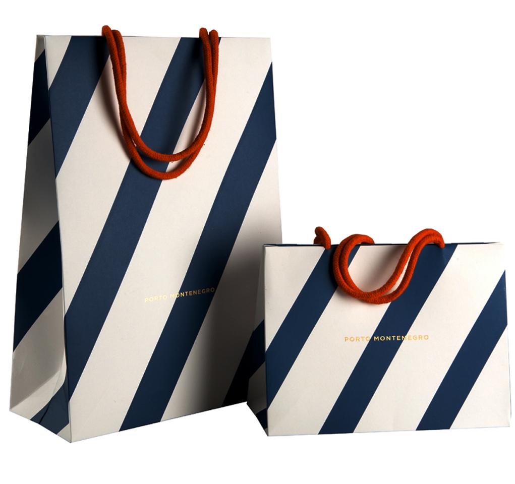 túi đẹp giá rẻ, túi giấy giá rẻ tphcm, túi đựng quà tết đẹp, in túi xách giấy giá rẻ p6