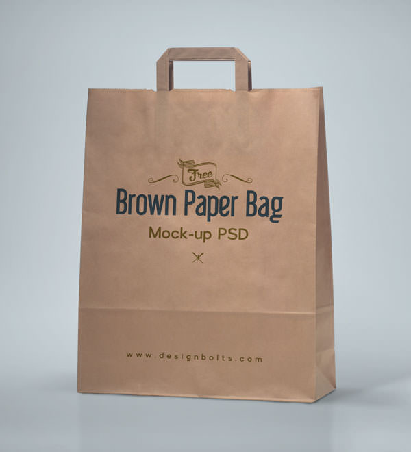 túi đẹp giá rẻ, túi giấy giá rẻ tphcm, túi đựng quà tết đẹp, in túi xách giấy giá rẻ p2