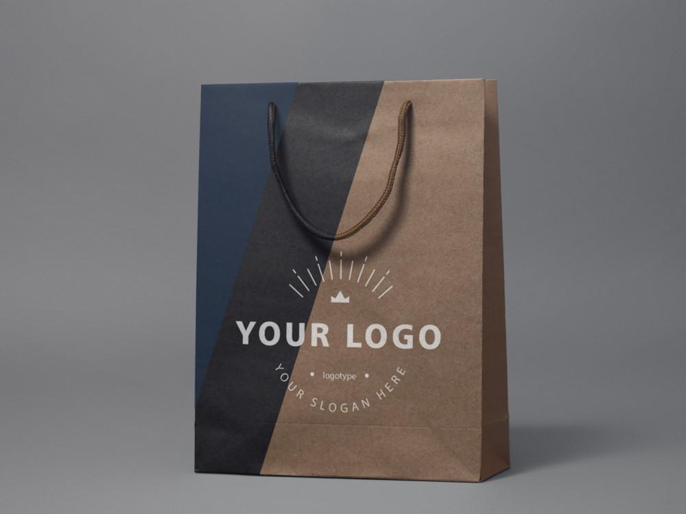 túi đẹp giá rẻ, túi giấy giá rẻ tphcm, túi đựng quà tết đẹp, in túi xách giấy giá rẻ p5