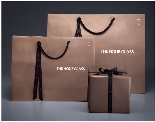 túi đẹp giá rẻ, túi giấy giá rẻ tphcm, túi đựng quà tết đẹp, in túi xách giấy giá rẻ p8