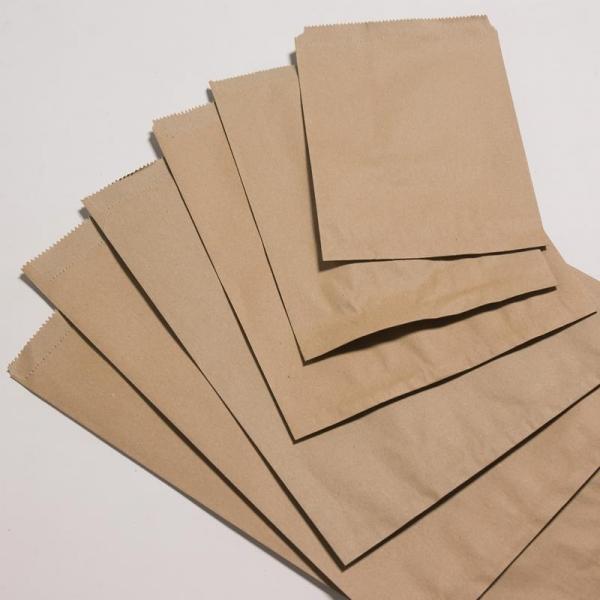 mua túi giấy đựng bánh mì ở đâu, mua giấy gói bánh mì ở đâu, bán túi giấy đựng thực phẩm