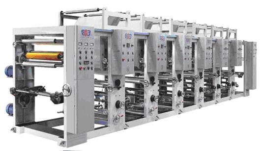 báo giá trục in ống đồng, in ống đồng là gì, in ống đồng tại hà nội, cty sản xuất trục in ống đồng, trục ống đồng in bao bì, làm trục in ống đồng, công nghệ in ống đồng