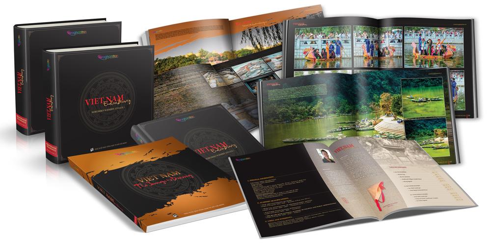 thiết kế in ấn quảng cáo, thiết kế in ấn catalogue, dịch vụ thiết kế in ấn, thiết kế in ấn bao bì, công ty thiết kế in ấn, in ấn quảng cáo tphcm