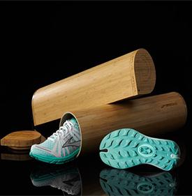 IN KALA: Nhận In Hộp Giấy Đựng Giày Số Lượng Theo Yêu Cầu TPHCM