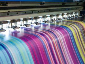 International Paper enhances innovation as an HP Indigo AllianceOne Media Partner