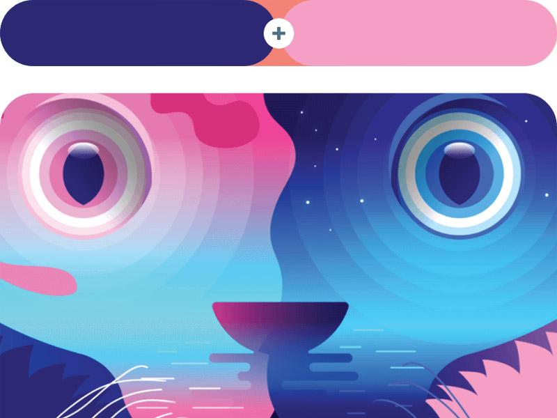 6 Nguyên tắc phối màu trong thiết kế thông dụng nhất 02 | KALAPRESS.VN