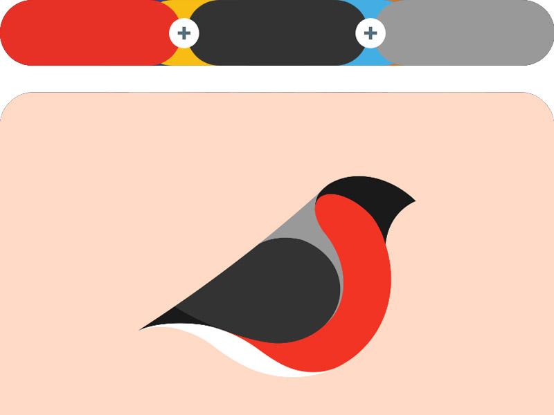 6 Nguyên tắc phối màu trong thiết kế thông dụng nhất 08 | KALAPRESS.VN