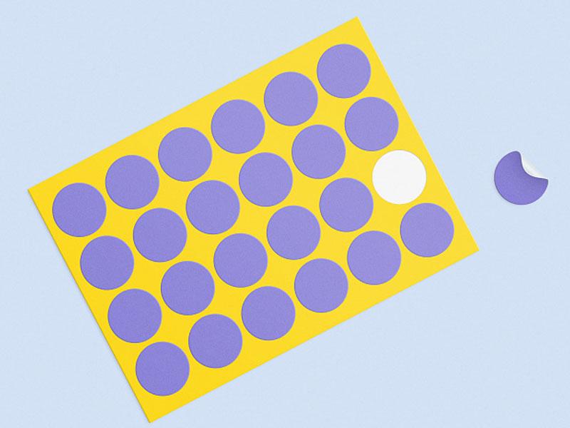 Bộ trò chơi trí tuệ dành cho trẻ em 03 | KALAPRESS.VN