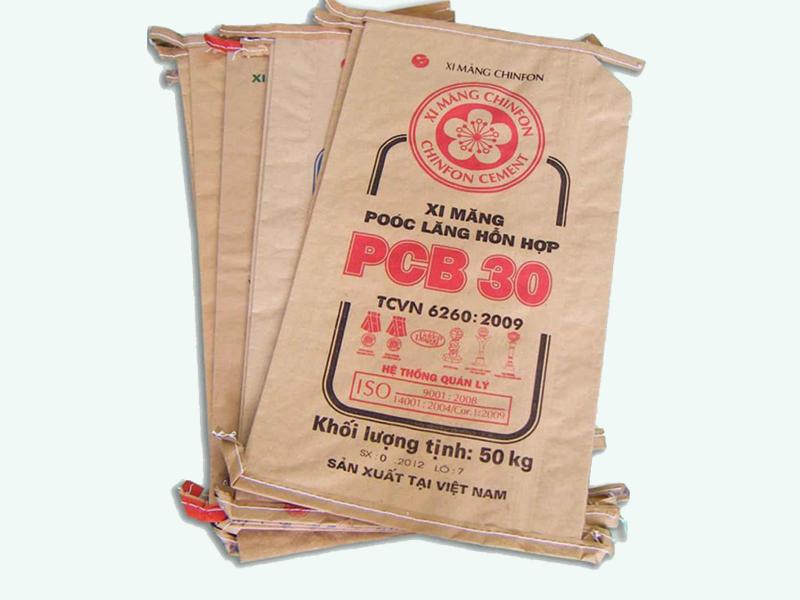 Bật mí 6 loại in bao bì được dùng phổ biến hiện nay 08