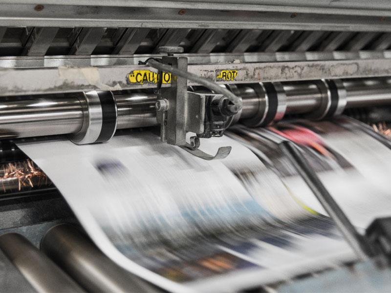 In ấn quyết định quan trọng như thế nào 02 | KALAPRESS.VN