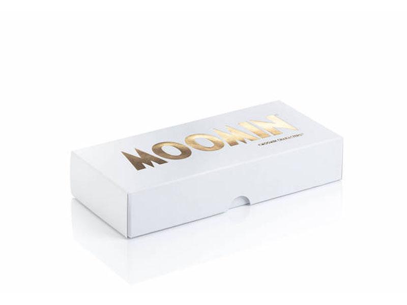 in hộp quà tặng cao cấp tại tphcm 13
