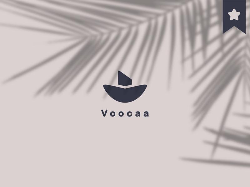 In kỹ thuật số sản phẩm dưỡng da voocaa 01 | KALAPRESS.VN