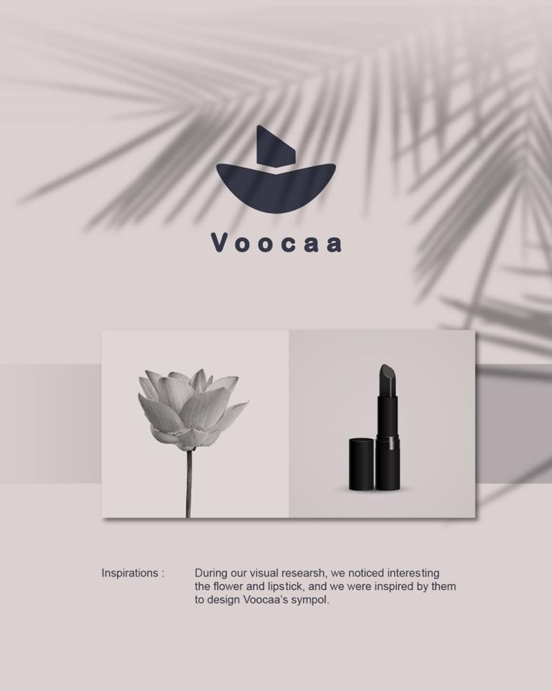 In kỹ thuật số sản phẩm dưỡng da voocaa 10 | KALAPRESS.VN
