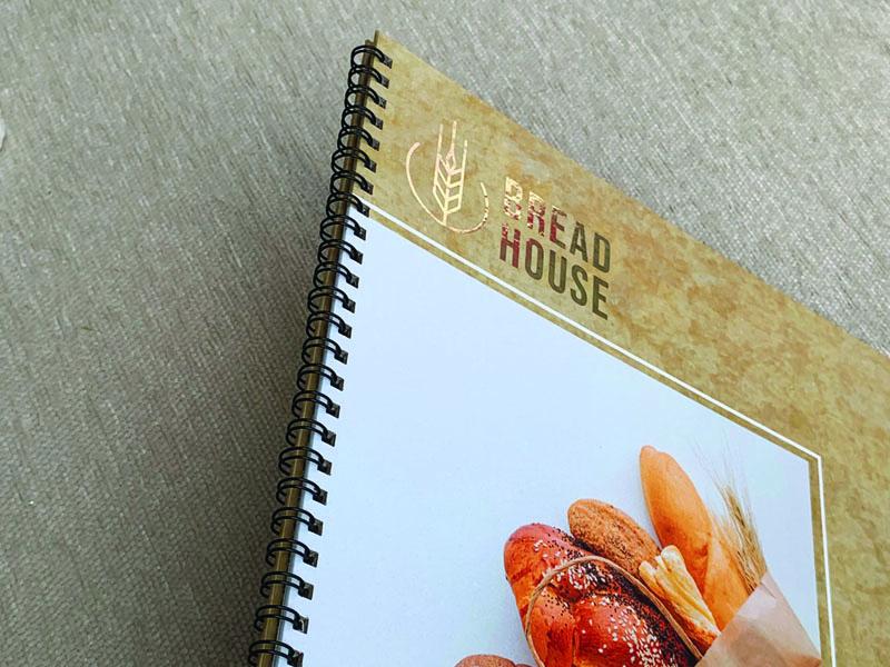 in menu giấy, in menu nhựa giá rẻ. Cơ sở in nhanh menu chuyên nghiệp, cao cấp tại TPHCM 03