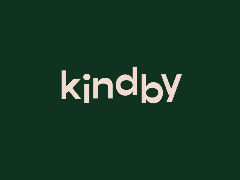 Thiết kế bao bì Kindby Rebrand 03