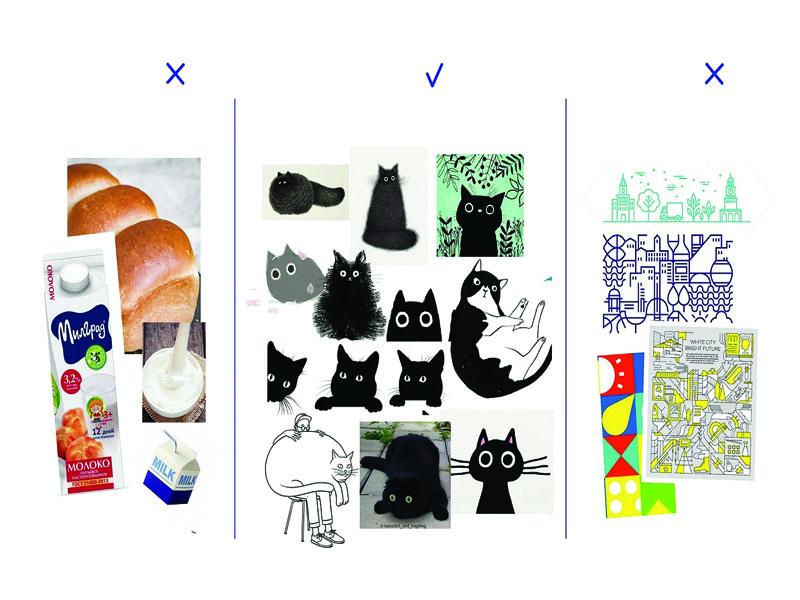 Thiết kế và in hộp giấy đựng sữa tươi Milgrad 01 | KALAPRESS.VN