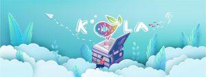 KALAPRESS - Công Ty In Ấn Bao Bì Giấy Giá Rẻ Và Nhanh Nhất Ở TpHCM Với Kỹ Thuật In Offset Hiện Đại Chuẩn Màu 01