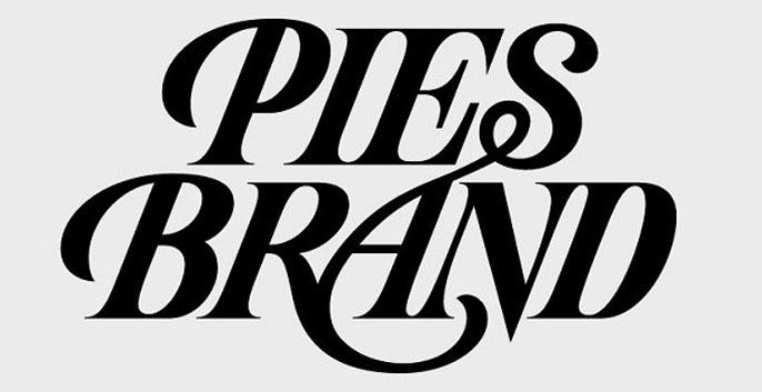 Bí kíp sử dụng font chữ in đậm trong thiết kế đồ họa 5