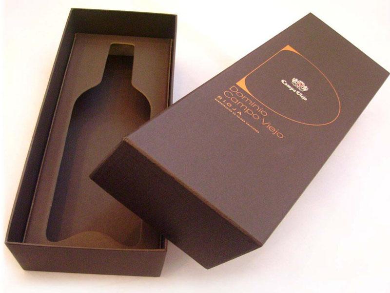 Hộp giấy âm dương là gì? Địa chỉ sản xuất hộp âm dương tại TPHCM 02 | IN KALAPRESS