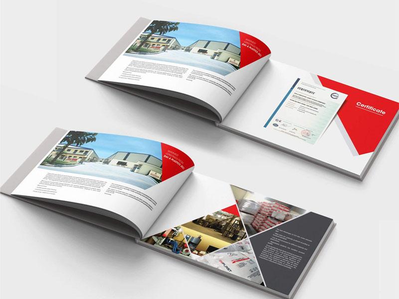 In Nhanh Catalogue Đẹp Giá Rẻ Tại TPHCM 05   Click Xem Giá In Nhanh