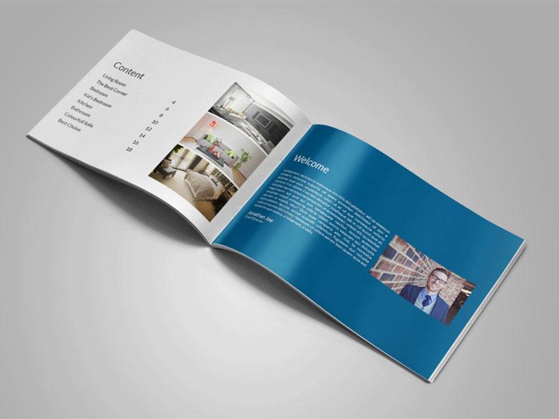In Nhanh Catalogue Đẹp Giá Rẻ Tại TPHCM 01   Click Xem Giá In Nhanh