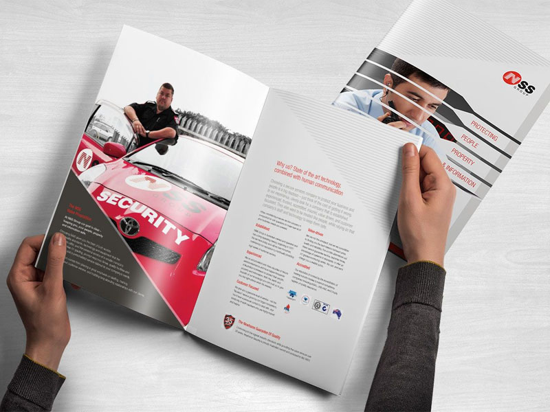 In Nhanh Catalogue Đẹp Giá Rẻ Tại TPHCM 03   Click Xem Giá In Nhanh