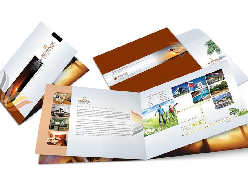 In Catalogue Số Lượng Ít, Lấy Ngay Trong Ngày 03   Công Ty IN KALA