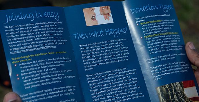 In Brochure đẹp chất lượng tại KALAPRESS 1
