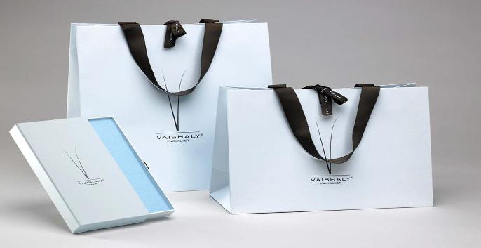 4 lưu ý khi dùng túi để quảng bá thương hiệu 2