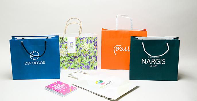 4 lưu ý khi dùng túi để quảng bá thương hiệu 3