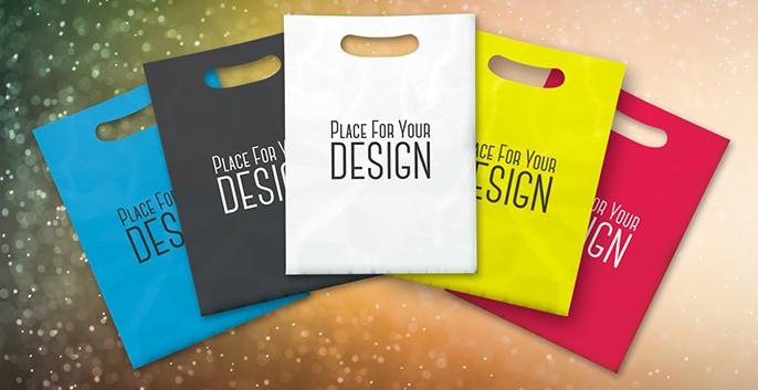 Làm thế nào quảng bá hiệu quả bằng thiết kế bao bì túi 1 - KALAPRESS.VN