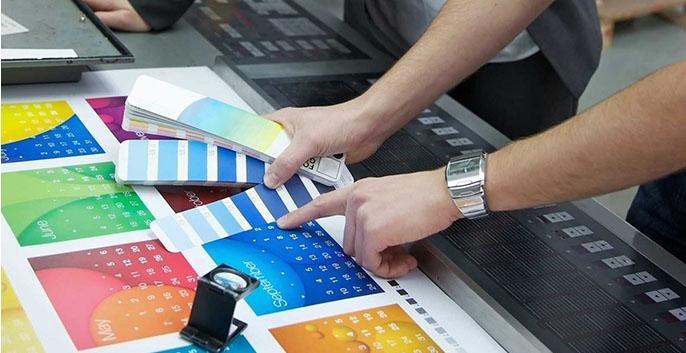 3 Yếu tố ảnh hưởng đến màu sắc thiết kế khi in ấn 4 - KALAPRESS.VN