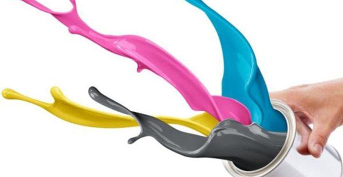3 Yếu tố ảnh hưởng đến màu sắc thiết kế khi in ấn 5 - KALAPRESS.VN