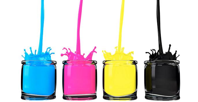 3 Yếu tố ảnh hưởng đến màu sắc thiết kế khi in ấn 1 - KALAPRESS.VN