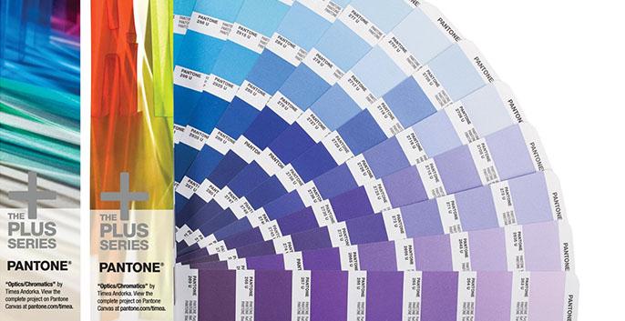 3 Yếu tố ảnh hưởng đến màu sắc thiết kế khi in ấn 2 - KALAPRESS.VN