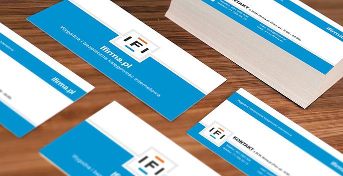 6 Yếu tố giúp thiết kế và in danh thiếp chuyên nghiệp 3 - KALAPRESS.VN