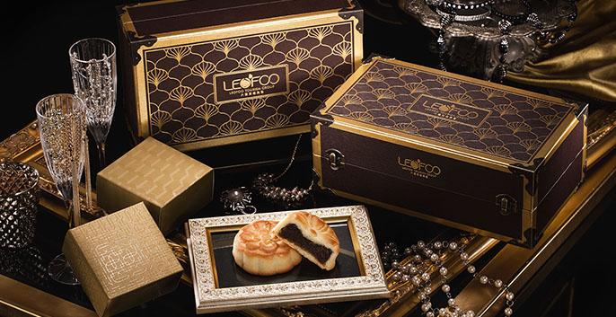 Những mẫu thiết kế và in ấn hộp bánh trung thu đầy sáng tạo 1 - Công ty thiết kế KALAPRESS