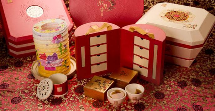 Những mẫu thiết kế và in ấn hộp bánh trung thu đầy sáng tạo 8 - Công ty thiết kế KALAPRESS