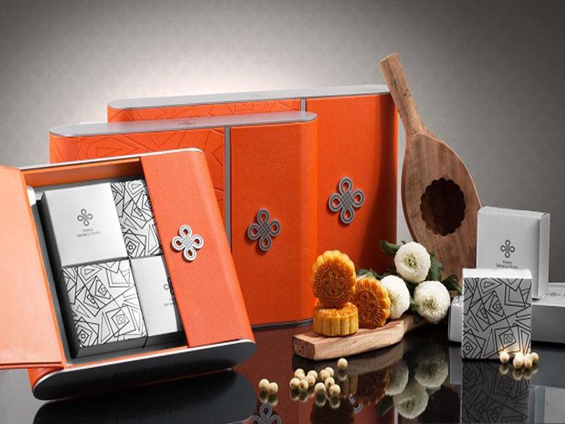 Những thiết kế bao bì bánh trung thu đầy sáng tạo 05 | In Kalapress