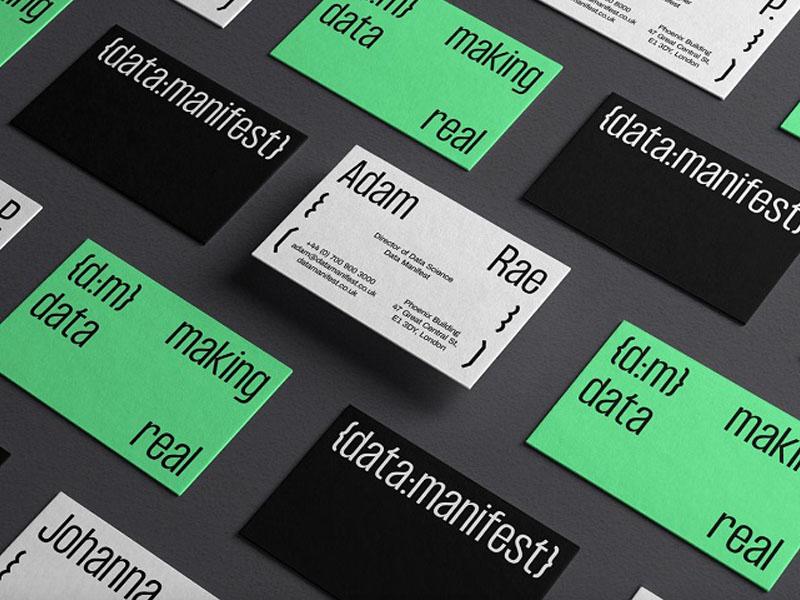 Thiết kế in ấn danh thiếp tạo điểm nhấn dễ nhớ 03   IN KALAPRESS.VN